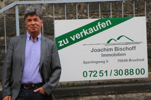 Ueber_Joachim_Bischoff